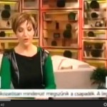 Kásler Árpád nyilatkozata az Ultimátummal kapcsolatban az MTVA m1 csatornáján…