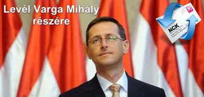 www.civilkontroll.com-Varga Mihály