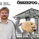 Április 21.-ÖSSZEFOG A NEMZET!