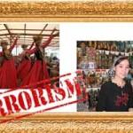 Ismét Ujgur…avagy kik szerint terroristák az ujgurok?