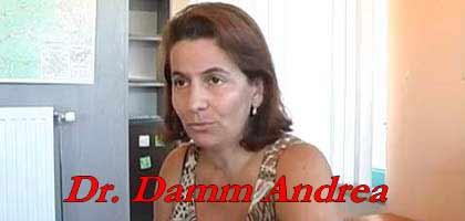"""Dr.Damm Andrea-Semmisség esetén egy összegben kell visszafizetni a """"deviza-hitelek"""" fennmaradó részeit?"""