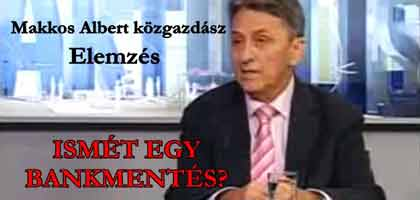 AZ ELEMZÉS-Makkos Albert Közgazdász