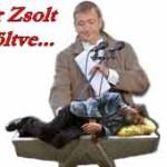 """Bayer Zsolt újratöltve-avagy az átvert """"devizahitelesek"""" már nem fontosak"""