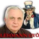Dr.Léhmann György a saját érdekükben tenni nem akarókról