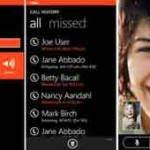 Ingyenes mobil hívások, videochat, sms.Mobil application