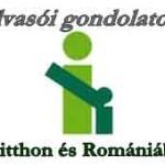 OTP itthon és Romániában-olvasói gondolatok