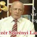 Vezér szörényi László_BitCoint a virtuális pénz fogalma