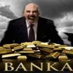 A BANKSZÖVETSÉG FENYEGETŐZÉSE-EZT NÉZD MEG!