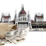 A fideszes polgármesterek futottak a bankokhoz