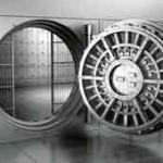 A világ legnagyobb bankja bejelentette az összeomlást