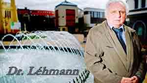 Dr.Léhmann-A véleménynyílvánítás joga mindenkit megillet.(Kommentár nélkül)