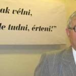 Boros Imre: A nagy devizatartalék-trükk