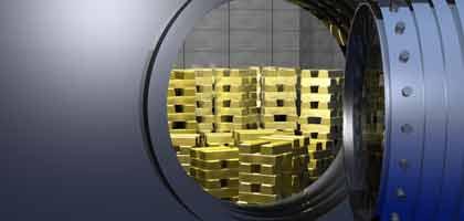 Csak az adósok kártalanításával és felelősségük elismerésével rendezhetik elfogadható módon a devizahitel-problémát a bankok