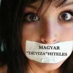Nyerésre állnak a romániai adósok