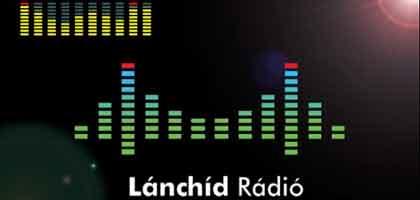 Devizahitelekről a Lánchíd Rádióban