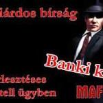 Banki kartell-9,5 milliárdos bírság a végtörlesztéses banki kartell ügyben