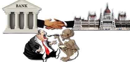 A politika és a kormány felelőssége