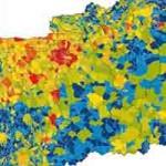 Egyre mélyebbre csúszik Magyarország az európai ranglistán az átlagos elkölthető jövedelem alapján