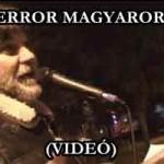 BANKTERROR MAGYARORSZÁGON (VIDEO)