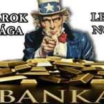 A bankárok mohósága-levél az NCK-nak