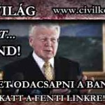Izland: Így lehet okosan odacsapni a bankoknak.