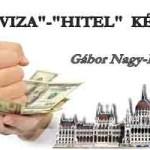 """""""DEVIZA""""-""""HITEL""""  KÉRDÉS – Gábor Nagy – Facebook"""
