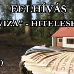 """FELHÍVÁS A """"DEVIZA""""-""""HITELESEKHEZ"""""""