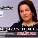 """DEVIZA""-""HITELEK"" DR.DAMM ANDREA-2014-02-28"