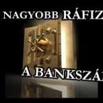 EGYRE NAGYOBB RÁFIZETÉS A BANKSZÁMLA.