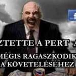 """ELVESZTETTE A PERT AZ OTP, MÉGIS RAGASZKODIK A """"KÖVETELÉSÉHEZ""""."""