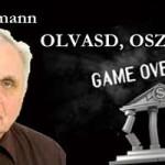 DR. LÉHMANN-BANKI TISZTESSÉGTELENSÉG, STB.! OLVASD, OSZD MEG!