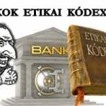 A BANKOK ETIKAI KÓDEXÉBŐL