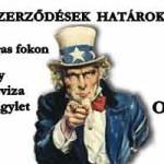 HIBRID SZERZŐDÉSEK HATÁROK NÉLKÜL!