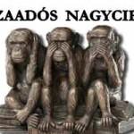 DEVIZAADÓS NAGYCIRKUSZ.