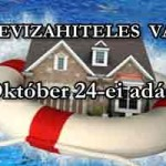 S.O.S. DEVIZAHITELES VAGYOK! Október 24-ei adás.