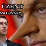 """VARGA ÜZENI A """"DEVIZÁSOKNAK"""": NEM KÖTELEZŐ A FORINTOSÍTÁS!"""