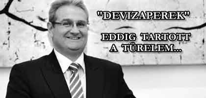 EDDIG TARTOTT A TÜRELEM - DR. MARCZINGÓS LÁSZLÓ ÜGYVÉD.