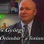 """CZIRMES GYÖRGY """"ÖRÖMHÍR"""" - OSZD MEG!"""