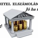 DEVIZAHITEL ELSZÁMOLÁSOKRÓL - JÓ HA TUDOD!