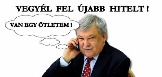 tiszteletet akarunk)
