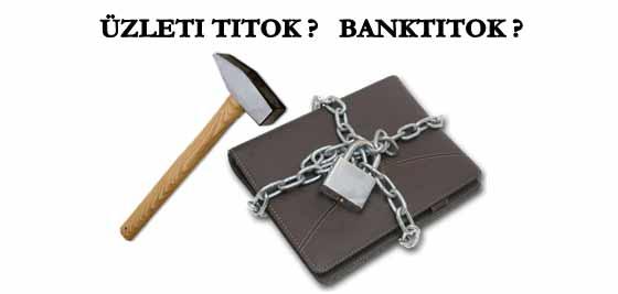 A RADIKÁLIS BANKELLENES CSOPORT ÜZENETE.