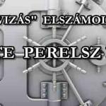 """""""DEVIZAHITELES"""" BANKI ELSZÁMOLÁS – KEVIN VÁLASZOL"""