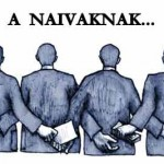 A NAIVAKNAK
