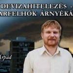 DEVIZAHITELEZÉS – VIHARFELHŐK ÁRNYÉKÁBAN