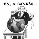 ÉN, A BANKÁR.