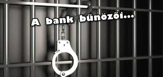 MERKANTIL BANK BŰNÖZŐI.