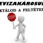 """""""DEVIZAKÁROSULT""""! TE DIKTÁLOD A FELTÉTELEKET! A TE PÉNZEDRŐL VAN SZÓ!"""
