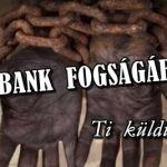 A BANK FOGSÁGÁBAN –  EZT ÉRDEMES ELOLVASNI!