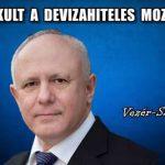 MEGALAKULT A DEVIZAHITELES MOZGALOM!