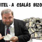 DEVIZAHITEL-A CSALÁS BIZONYÍTVA.